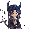 Priestess of Arcane's avatar
