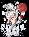 Xx-Dead-Sakura-xX's avatar