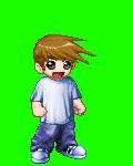 mv13oryn9's avatar