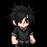 I-H20-Rebellion's avatar