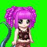 LeNOrE_CuteLIttLEDeAdGirL's avatar