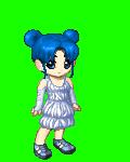 ShrtlilAzngrl's avatar