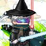 I am JAnus's avatar