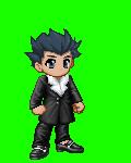 Kurooh's avatar