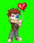 ismenos's avatar