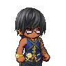 Shazuke's avatar