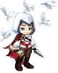 Sara De Luca da Firenze's avatar