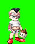 Boozy the Clown's avatar