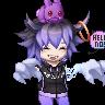 Samsters93's avatar