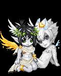fuyukihana's avatar