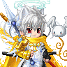 DJROYALGUARDDJX4's avatar