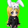 Kinky Pinkee's avatar