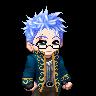 Zujed's avatar