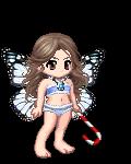 ShopTillDrop's avatar