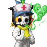 nevershoutmidget's avatar