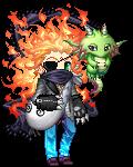 Mysterious1Stranger1's avatar