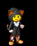 consumemoarplz's avatar