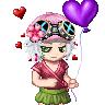 steel_cat_angel's avatar