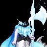 goregeist's avatar