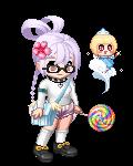 crystal Soup's avatar