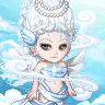 xXx____B!tch's avatar