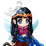 Xaari's avatar