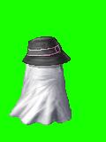Starmark's avatar