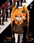 xRainbowSweetsx's avatar