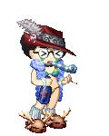 .Le Bash.'s avatar