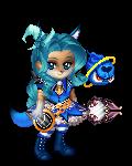 merabell3's avatar