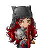 tiff21's avatar