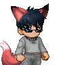 Folfy's avatar