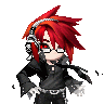 Sorein's avatar