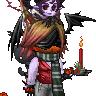 Azy C Daemon's avatar