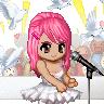zhi_yin123's avatar
