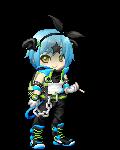 TnTease's avatar