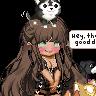 Ryume  Kazemizu's avatar