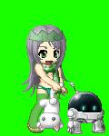 0_babii_giirl_0's avatar