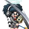 [ Fizzlez ]'s avatar
