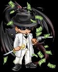 Dakk's avatar