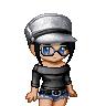 Jazman-2's avatar