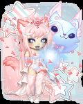 OrigamiHeartAche's avatar