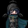 Zenfold's avatar