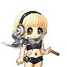 reika_sakura1996's avatar