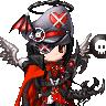 XVincentXValentineX's avatar