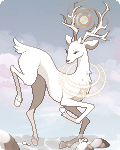 One Little Jay's avatar
