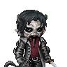 FankasAdomas's avatar