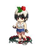Slave_Bobbi-Ann