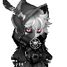 Dorkenhob's avatar