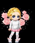 S P U R I A's avatar